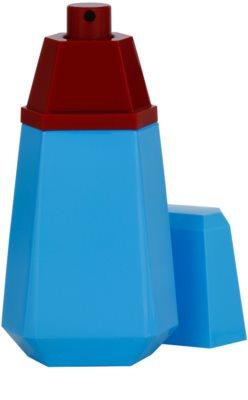 Cacharel Lou Lou парфюмна вода тестер за жени