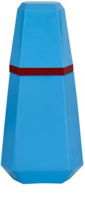 Cacharel Lou Lou парфюмна вода тестер за жени 1