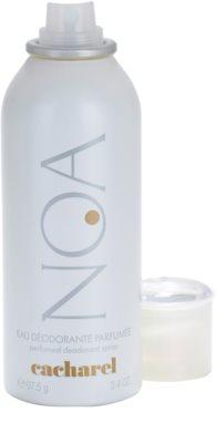 Cacharel Noa deodorant Spray para mulheres 1