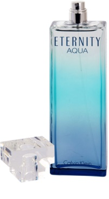Calvin Klein Eternity Aqua for Her Eau De Parfum pentru femei 2