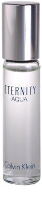 Calvin Klein Eternity Aqua for Her парфумована вода тестер для жінок