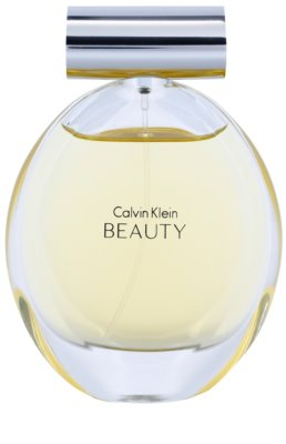 Calvin Klein Beauty eau de parfum nőknek 6