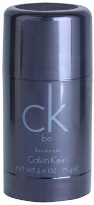 Calvin Klein CK Be deo-stik uniseks