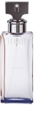 Calvin Klein Eternity Summer (2015) парфюмна вода за жени 2