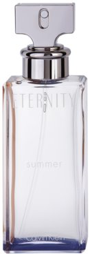 Calvin Klein Eternity Summer (2015) парфюмна вода за жени 3