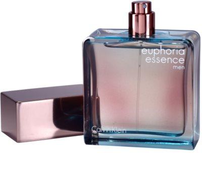 Calvin Klein Euphoria Essence Men Eau de Toilette für Herren 3