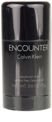 Calvin Klein Encounter deostick pre mužov