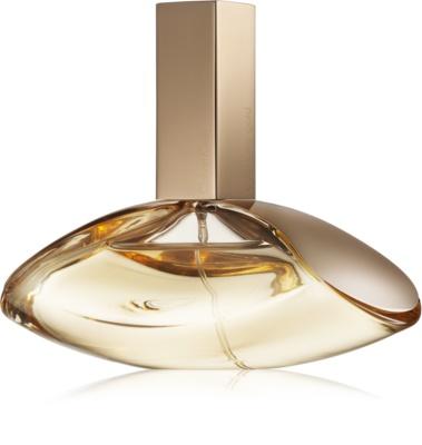 Calvin Klein Euphoria Gold eau de parfum para mujer