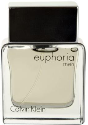 Calvin Klein Euphoria Men Eau de Toilette für Herren 3