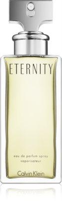 Calvin Klein Eternity parfémovaná voda pre ženy
