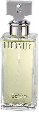 Calvin Klein Eternity woda perfumowana dla kobiet