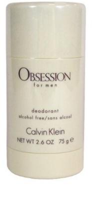 Calvin Klein Obsession for Men Deo-Stick für Herren