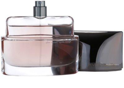 Calvin Klein Reveal losjon za po britju za moške 3