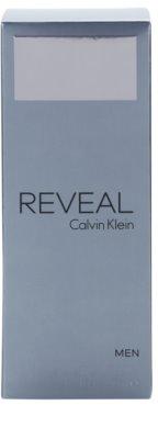 Calvin Klein Reveal gel de dus pentru barbati 3