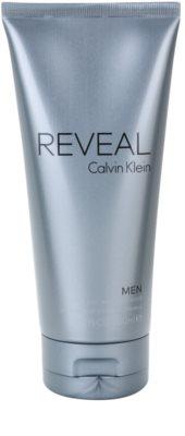 Calvin Klein Reveal gel de dus pentru barbati 2