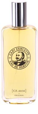 Captain Fawcett Captain Fawcett's Eau de Parfum parfémovaná voda pro muže 2