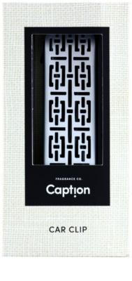 Caption Accesories držák na vonné tyčinky