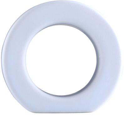 Caption Accesories Soporte de cerámica para incienso 2