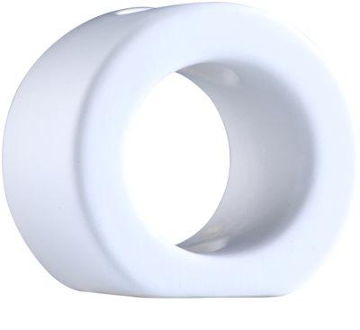 Caption Accesories Soporte de cerámica para incienso 3