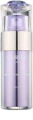 Carita Diamant élénkítő szérum a bőr fiatalításáéer
