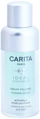 Carita Ideal Controle serum za zmanjšanje razširjenih por