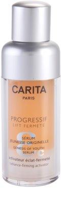 Carita Progressif Lift Fermeté serum ujędrniające