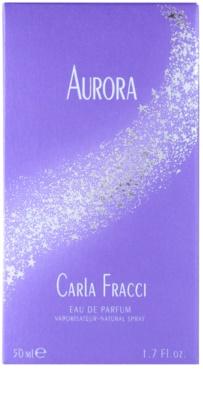 Carla Fracci Aurora eau de parfum para mujer 1