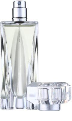 Carla Fracci Aurora eau de parfum para mujer 4