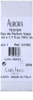 Carla Fracci Aurora parfémovaná voda tester pre ženy 2