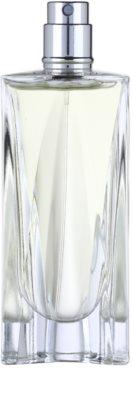 Carla Fracci Aurora parfémovaná voda tester pre ženy