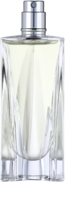 Carla Fracci Aurora парфюмна вода тестер за жени