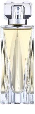 Carla Fracci Carla Fracci parfémovaná voda pre ženy 3