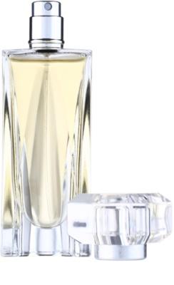 Carla Fracci Carla Fracci parfémovaná voda pre ženy 4