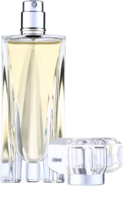 Carla Fracci Carla Fracci eau de parfum nőknek 4
