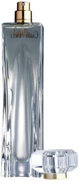 Carla Fracci Giselle Eau de Parfum für Damen 3