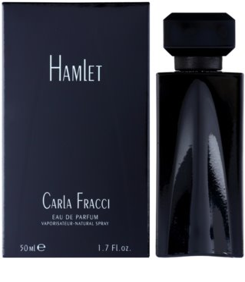 Carla Fracci Hamlet parfumska voda za ženske
