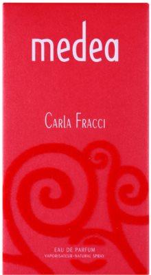 Carla Fracci Medea Eau De Parfum pentru femei 1