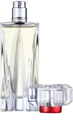 Carla Fracci Medea Eau De Parfum pentru femei 4