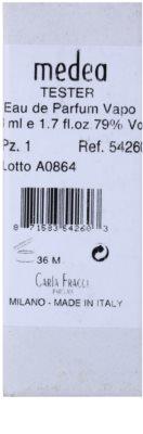 Carla Fracci Medea parfémovaná voda tester pro ženy 2
