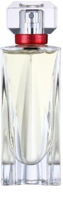 Carla Fracci Medea parfémovaná voda tester pro ženy 1