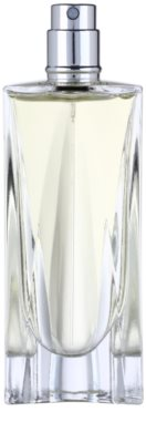 Carla Fracci Medea парфумована вода тестер для жінок
