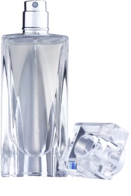 Carla Fracci Odette parfémovaná voda pro ženy 4