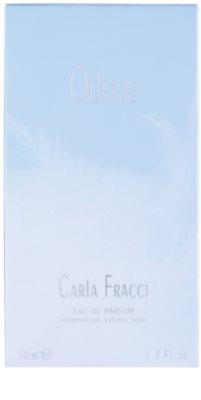 Carla Fracci Odette parfémovaná voda pro ženy 1