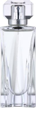 Carla Fracci Odette parfémovaná voda tester pro ženy 1