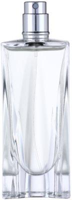 Carla Fracci Odette parfémovaná voda tester pro ženy