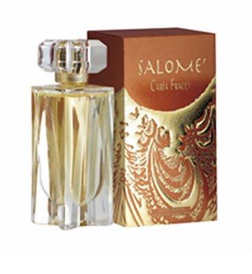 Carla Fracci Salomé parfémovaná voda pro ženy