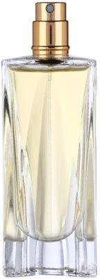 Carla Fracci Salomé parfémovaná voda tester pro ženy