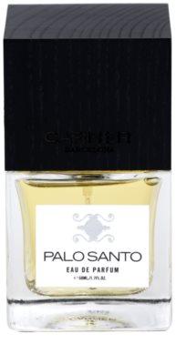 Carner Barcelona Palo Santo parfumska voda uniseks 2