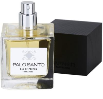 Carner Barcelona Palo Santo parfumska voda uniseks 3