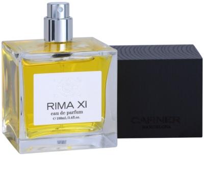 Carner Barcelona Rima XI парфюмна вода унисекс 4